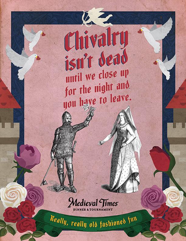 mt-print-chivalry
