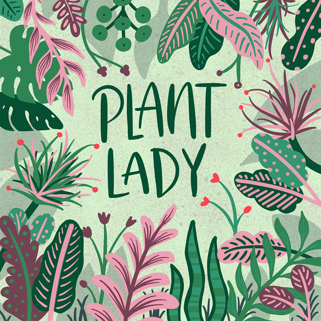plant-lady-web