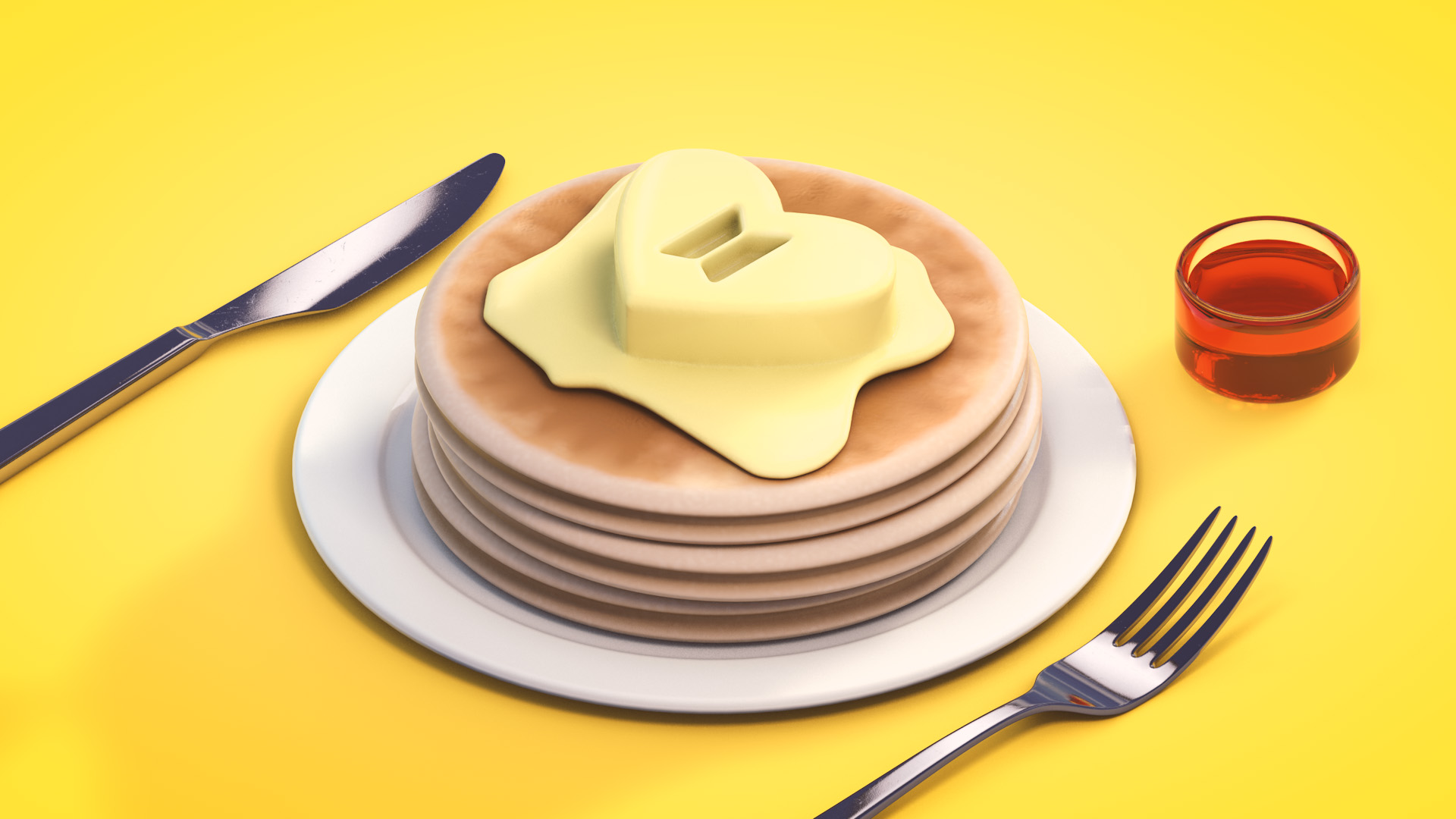 Butter_2_BrightSoft
