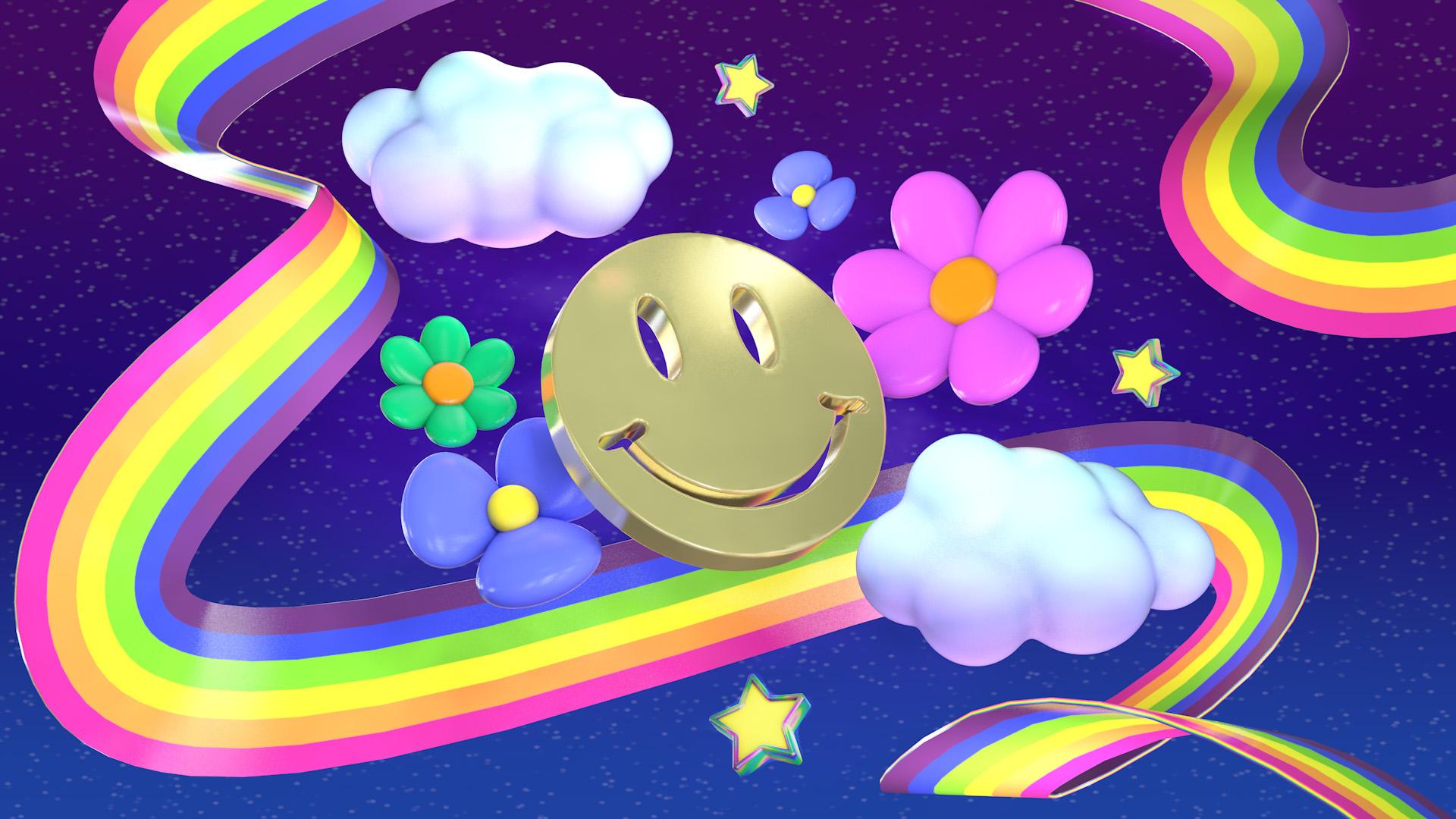 Smiley_R22_Ver_3-edited